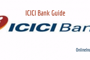 How to Guides of ICICI Bank