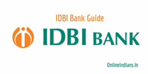 Cancel MMID in IDBI Bank