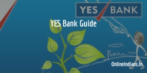 Find SWIFT Code of Yes Bank