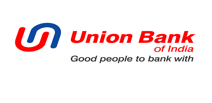 Break Fixed Deposit in Union Bank of India