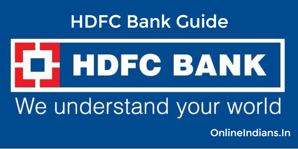 HDFC Bank Salaries - Glassdoor Job Search