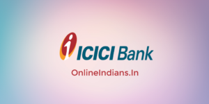 Demand Draft Clearing in ICICI Bank